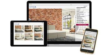 Baustein Digitaler POS - ABK Future Store