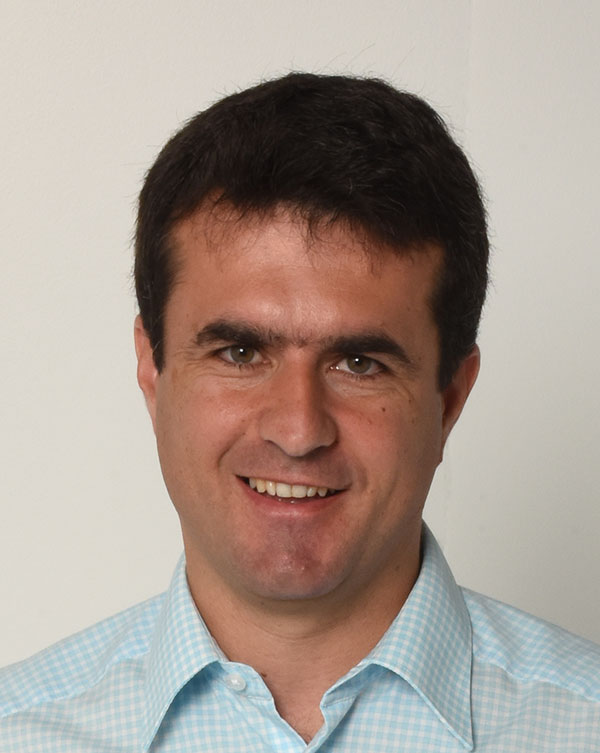 Julio Munoz Gerteis